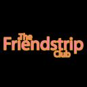 The Friendstrip Club