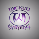 Wicked™