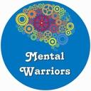 Mental Warriors