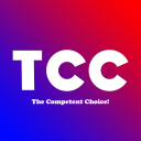 The Competent Corporation