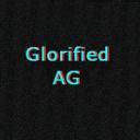 GlorifiedAG
