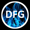 DarkFluffy Gaming
