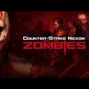CS:NZ Zombie Shelter CO-OP