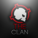 The Clan