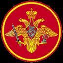 4th Guards Kantemirovskaya