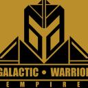 Galactic Warrior Empire Nexus