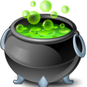 Lurker's Cauldron