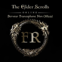 The Elder Scrolls Online fr