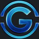 GamingFM