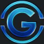 GamingFM's icon