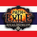 Path of Exile Thailand Community