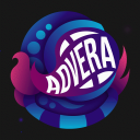 Advera | Community & Giveaways Icon