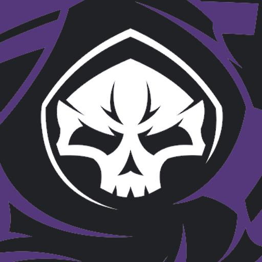 Icon for The Grim Reaper