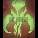 The Bounty Hunters Guild