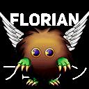 FloTamashi