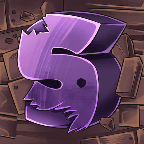 Icon for ShadowRain