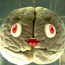Big Brain Castle