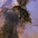 Lucid's Nebula (old)