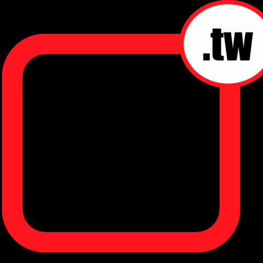 Icon for FIB投資戰情室