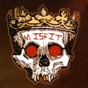 Misfit Gaming