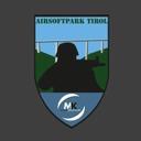 airsoftpark.tirol