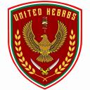 United Kebabs