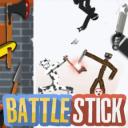 BattleStick Official