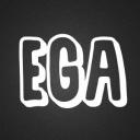 EGA - European Gamer Association