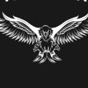 Gamercord ikonja