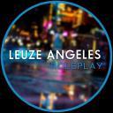 ━Leuze Angeles━