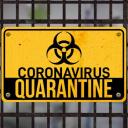 QuarantineZone