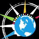 Cultural Exchange Server
