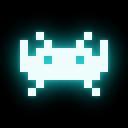Gamecord