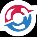 Everything Pokémon
