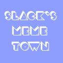 Slack's Meme Town