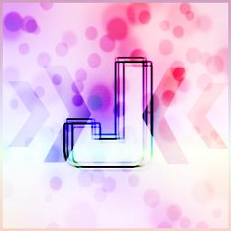 Icon for Jakeyuko's Youtube Channel