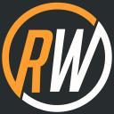 Rewatchers.com
