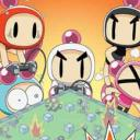 Bomberman Netplay