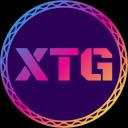 Xeil Team Gaming (XTG)