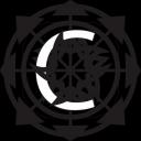 FaceSpace Logo