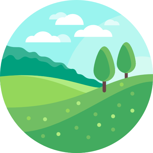 Icon for Game Forest
