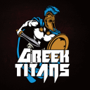 Greek Titans Community® Icon