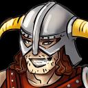 Sinitar Gaming Community Server Icon