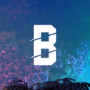 BlueBot Support Server 's Discord Logo