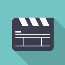 Movies & Filmmaking's  Discord Logo