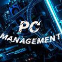 PC Management