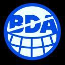 B.D.A. Official Discord