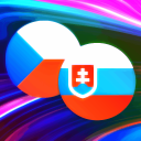 czsk Logo