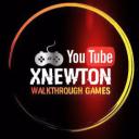 xNewtOn SeRver™