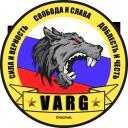 VARG   Отряд